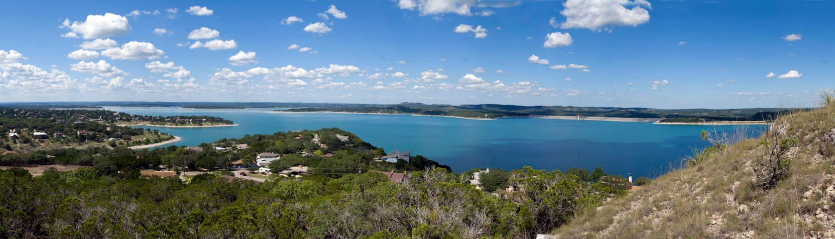 Birdy's Place at Canyon Lake - Pool, Tennis, Golf!