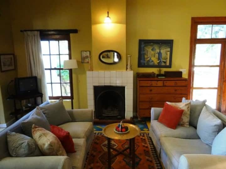 Murrayfield Guesthouse