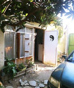 Oaxaca como en casa