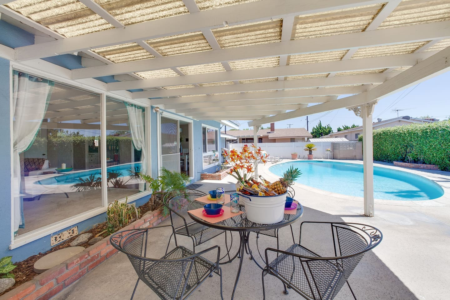 disney pool home houses for rent in anaheim california united
