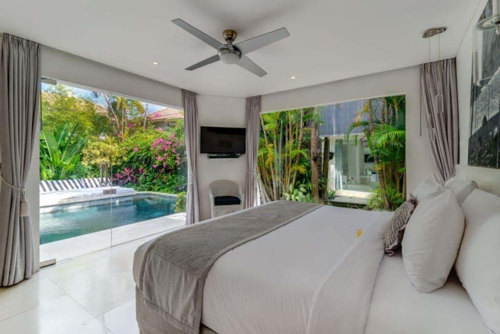 Esha-Villa-Drupadi-2-Bedroom-1-king