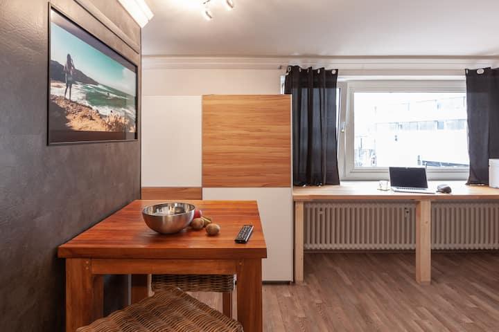 ⭐ غرفة مشتركة في Cologne كولونيا ⭐