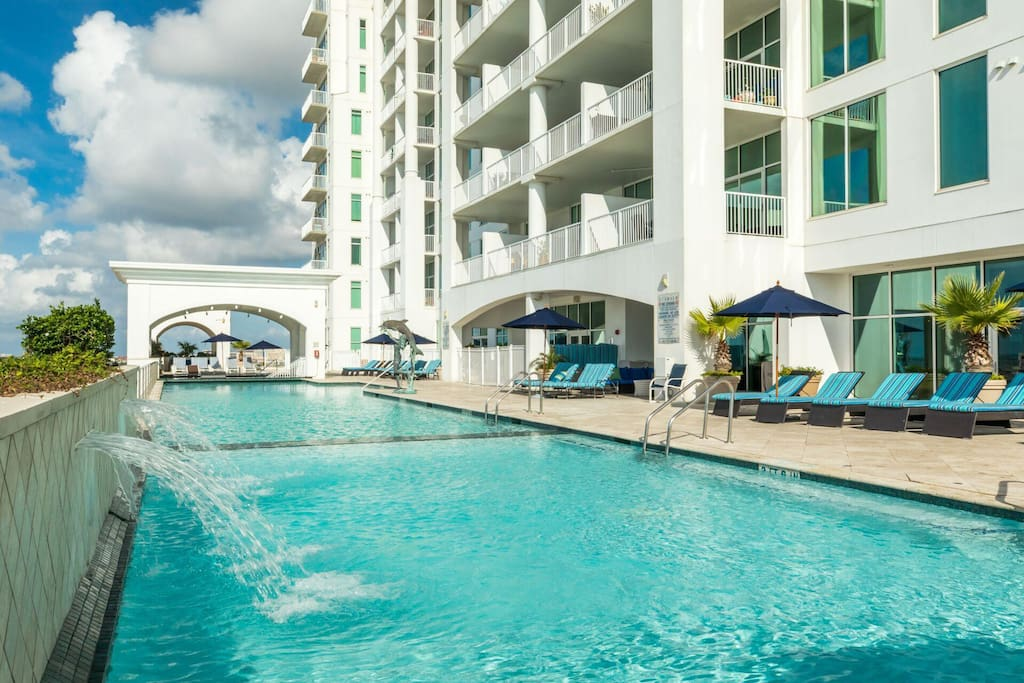 Rooms For Rent In Galveston