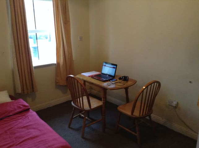 North King Place - Dublin - Apartment