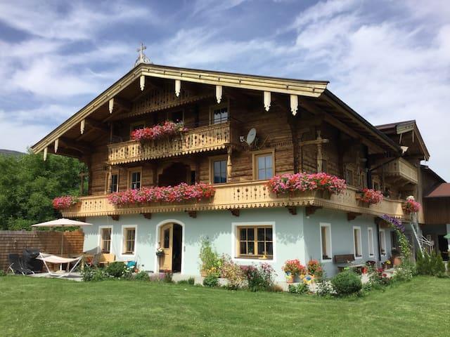 Fichterhof
