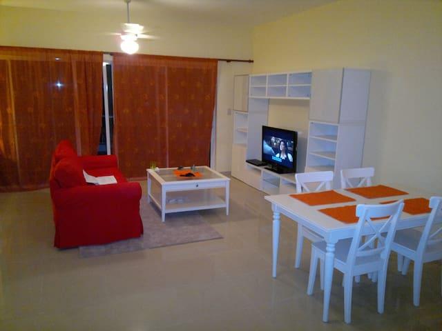 Nice and cosy - Cabarete - Lägenhet