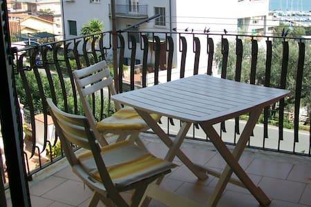 RELAX A PORTOVENERE - Le Grazie - Wohnung