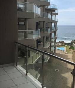 Whale Rock 19 - Margate - Apartment