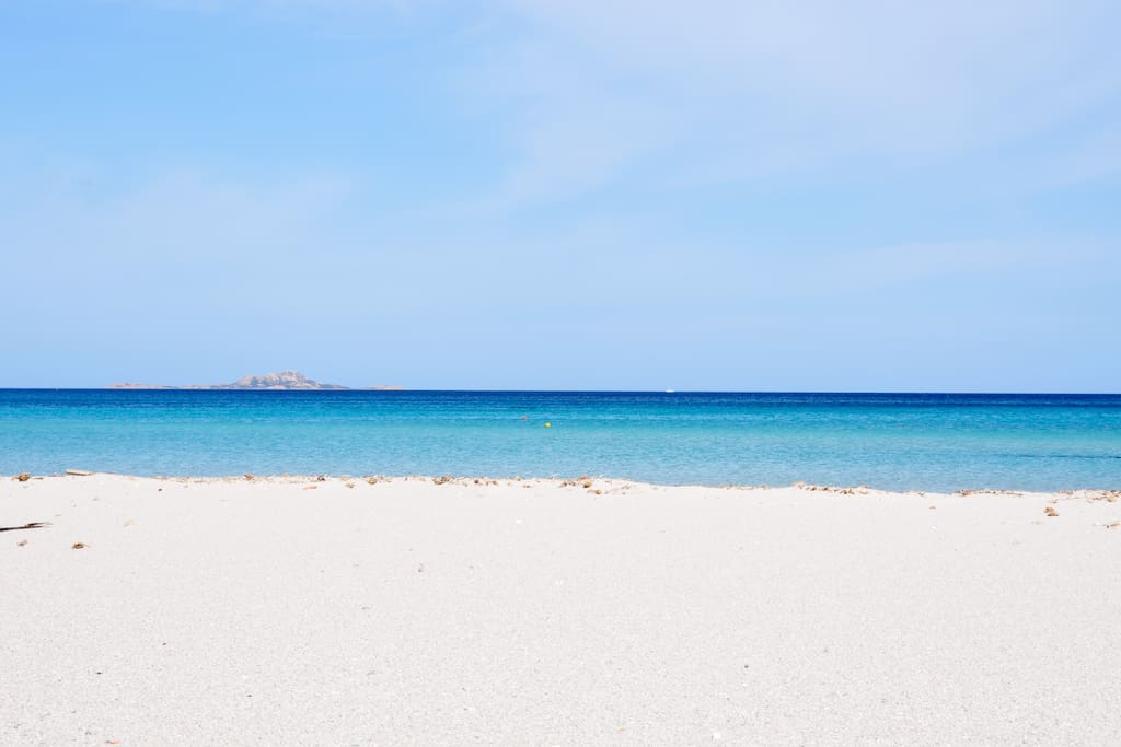 Marinella Sand.