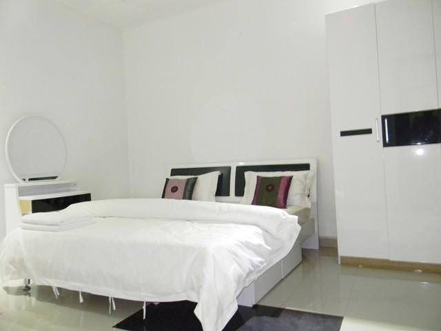 Best spaciou,neat rooms in kampala  - Kampala - Pis