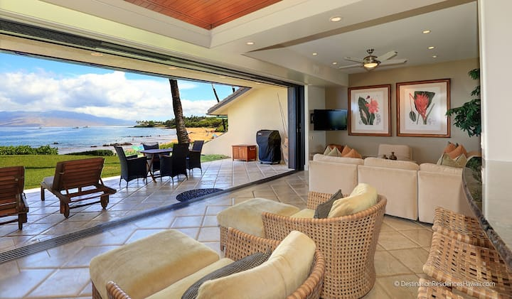 Makena Surf E102 - 20% off from 1/3-3/31