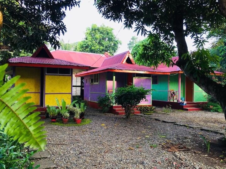 D.Gabriel Guest House