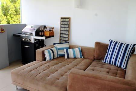 Havana's Nest - Private Room close to CBD - Gordon Park - Квартира