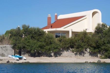 Villa by The Sea - Kaštel Štafilić - วิลล่า