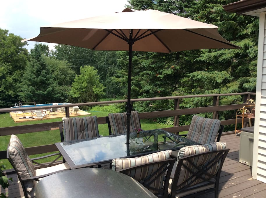 Room For Rent Caledon Ontario