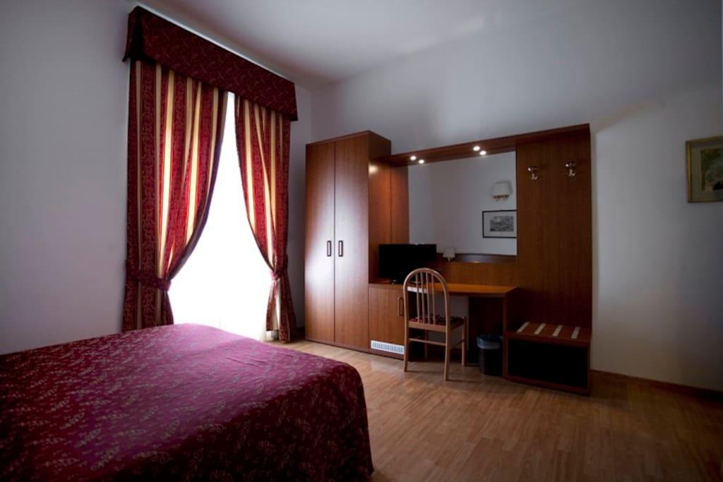 B&B Roma center S.Giovanni
