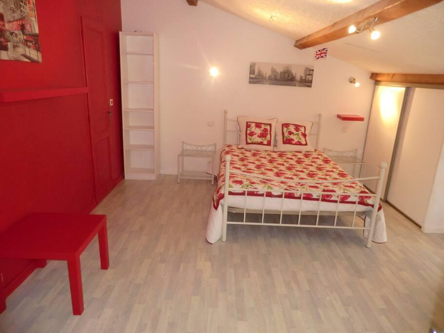 Chambre chez l 39 habitant chambres d 39 h tes louer - Site location chambre chez l habitant ...