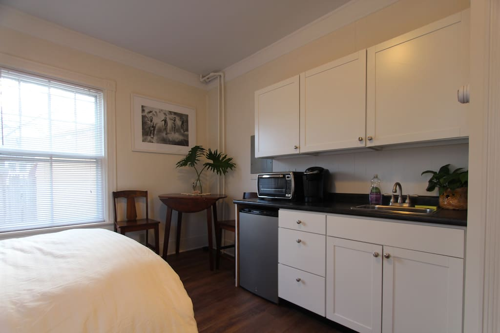 Studio Apartments For Rent In Burlington Vt