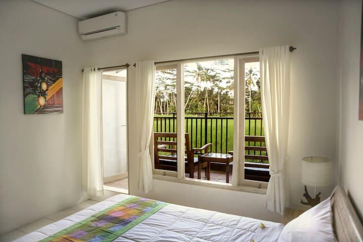 Bali Sunshine.Good price,friendly staff,cozy place - Sukawati - Andere