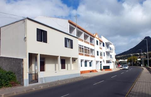 Vila Baleira 1