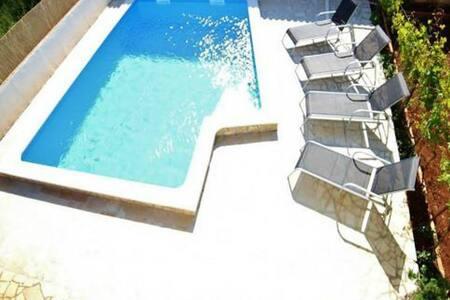 Apartman Ilic - Loborika