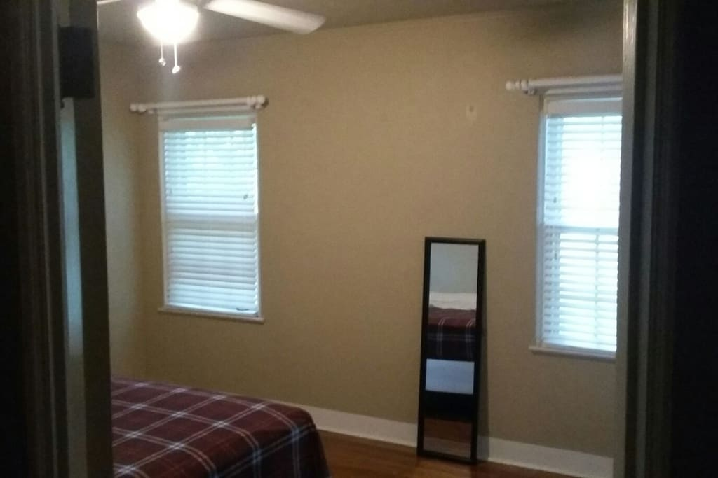 Weekly Rooms For Rent In Memphis