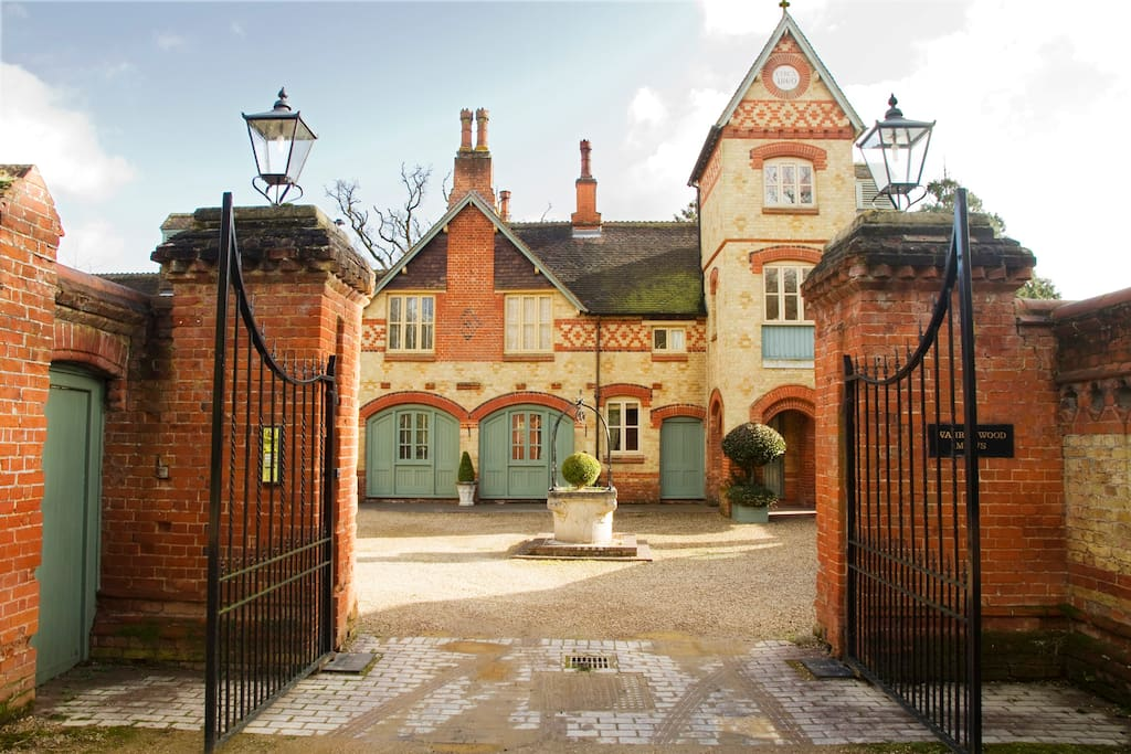 Welcome to this stunning Circa 1860  comfortable family home in a stunning country setting