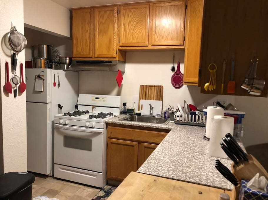 Private Room For Rent Uc Berkeley