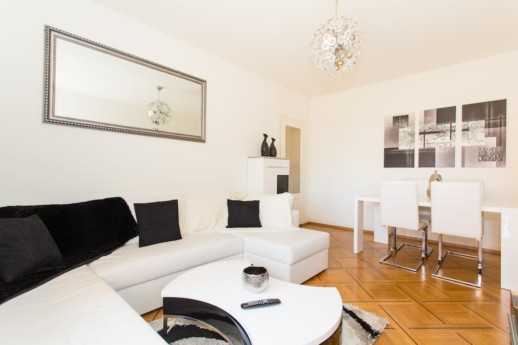 chambre louer flats for rent in lausanne vaud