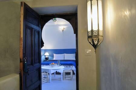 Origin Hotels Riad Magi Nili