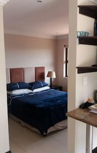 Zimbali Apartment-1 Bed all access to estate - Dolphin Coast