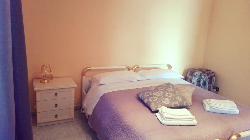 Appartamento Girasole Deluxe - Piana del Sole - Apartment