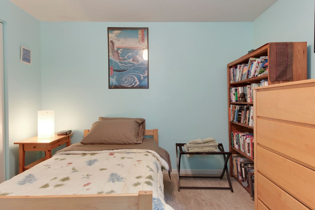 Near Downtown Sil Spring Metro AIRP Houses For Rent In Silver Spring Maryl