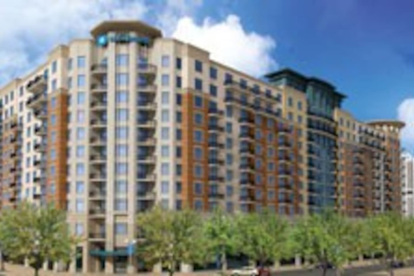 Cadillac Ranch Annapolis Dc National Harbor 2br Suite Apartments For Rent In Oxon Hill