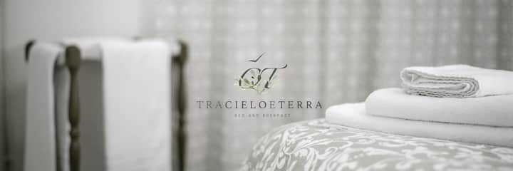 Tra Cielo & Terra Camera matrimoniale 2