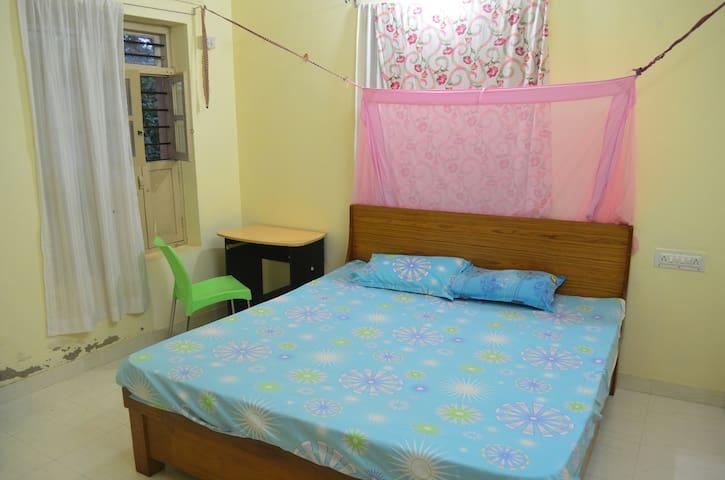 Surya Room