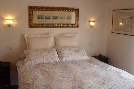 CHIARESTELLE holiday house 15km from Olbia