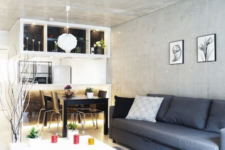 ++TOP of TOKYO - LUXURY & DESIGN Apartment++ - Flat