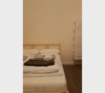 Private Room in Central City West / 3 - กรุงเบอร์ลิน - ที่พักพร้อมอาหารเช้า
