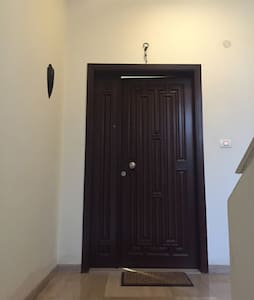 Charming flat 300sqm renovated - Beirut