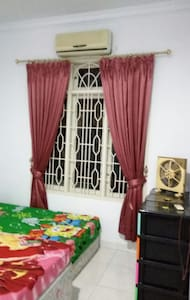 Gg. Sadar Guest House