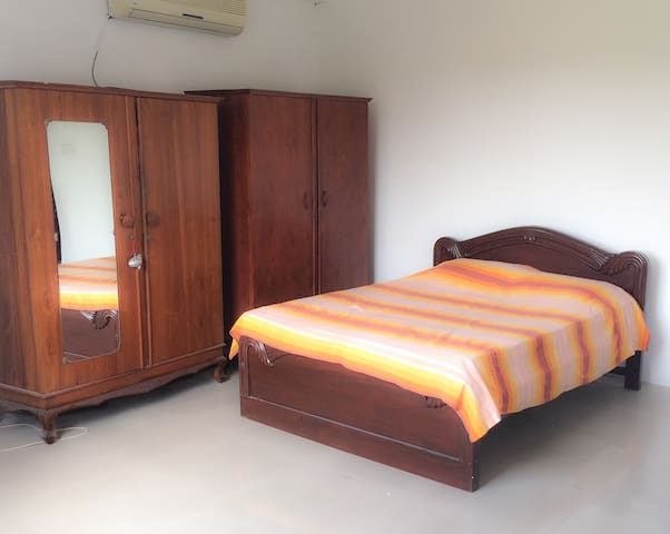 Secure Private Stay Colombo - Colombo - Apartment