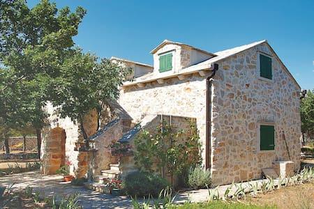 Ranch Frida - Vodice - Villa