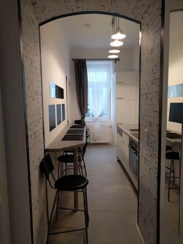 Luxury Design Home Vienna X