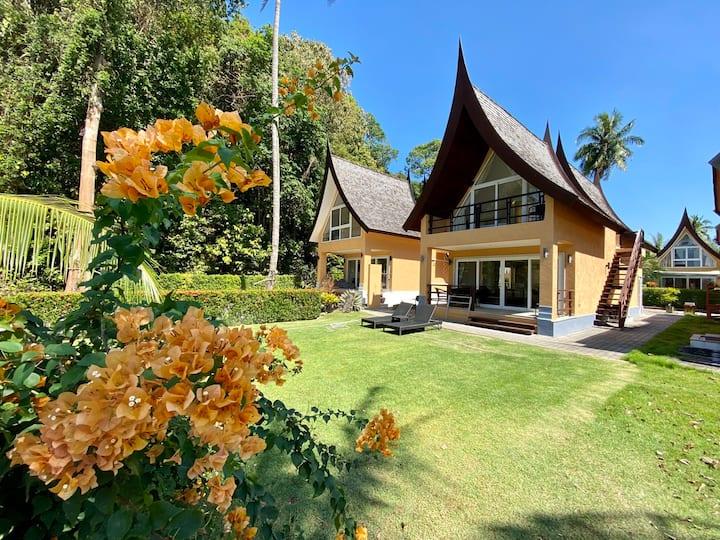 Bikini Villa Koh Chang