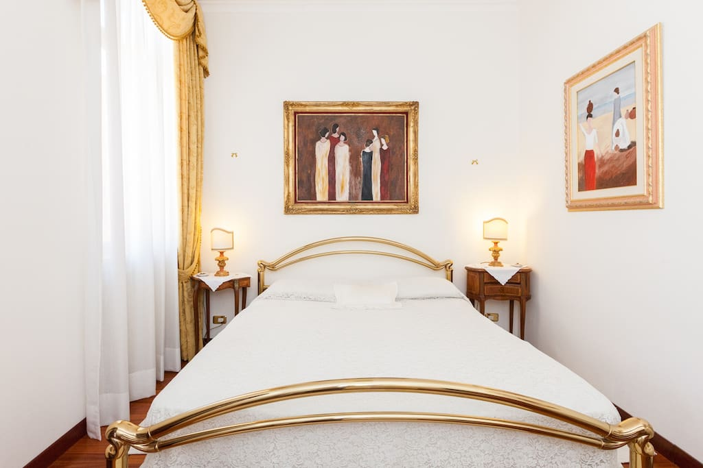 Terrazzo dei sogni camera mirto chambres d 39 h tes for Chambre d hote italie