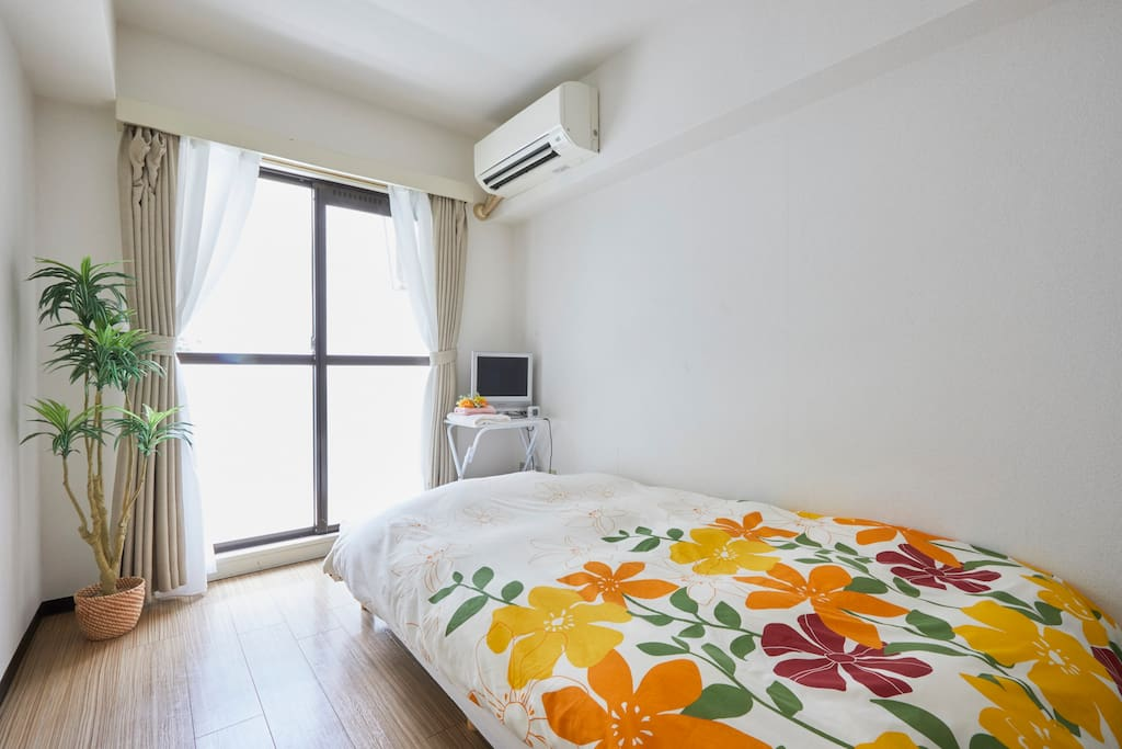 Coupon only-apartments