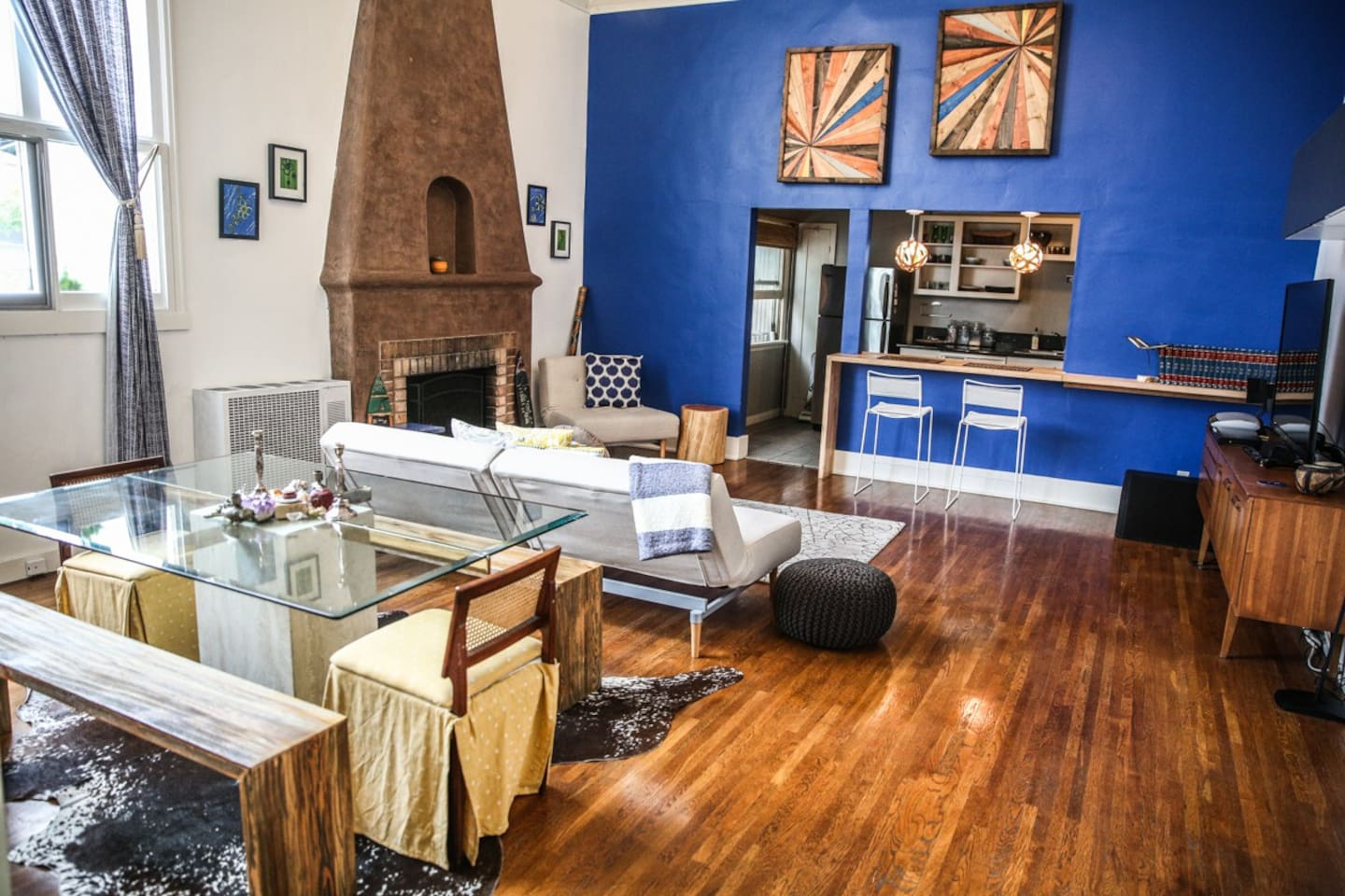 amazing hollywood loft lofts for rent in los angeles california