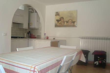 Great DEAL: Entire House near Pisa! - San Giuliano Terme