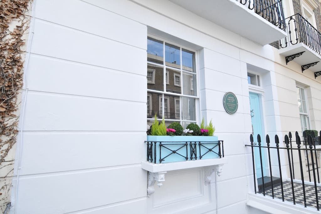 3 Bedroom Apartment In Westminster Apartments For Rent In London United Ki